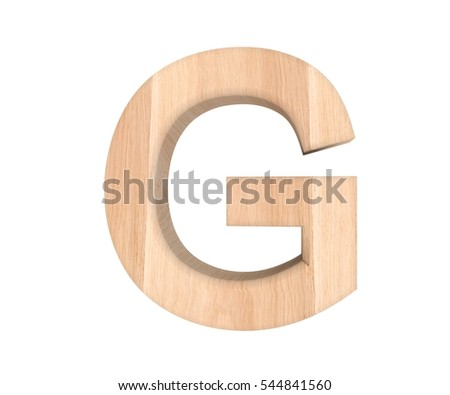 Stock images royalty free images vectors shutterstock for 3d wooden alphabet letters