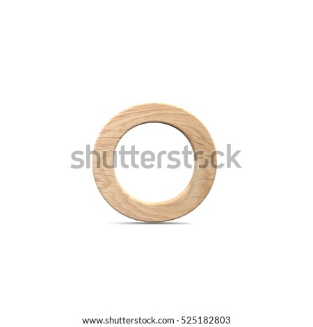Wooden alphabet stock images royalty free images for 3d wooden alphabet letters