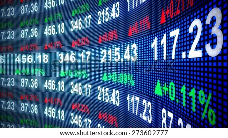 Image result for Stock Exchanges  images