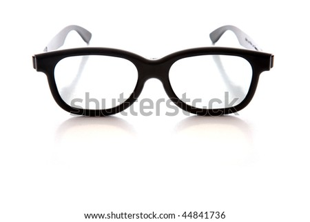 Eyeglass Frames Peeling : Wood Background Peeling White Paint Stock Photo 19600726 ...