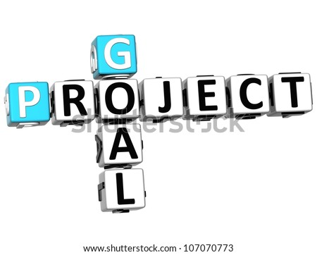 project goals The goals of our student information system are to deliver the following: central, up-to-date repository of information on all courses and course offerings all prospective students, applicants, and matriculated students student academic history student housing and degree progress that is easy to access and manage.