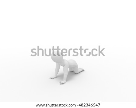 cow pose yoga stock photos royaltyfree images  vectors