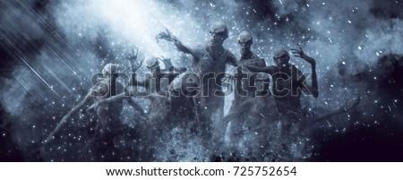 Demon Stock Images RoyaltyFree Images Vectors Shutterstock