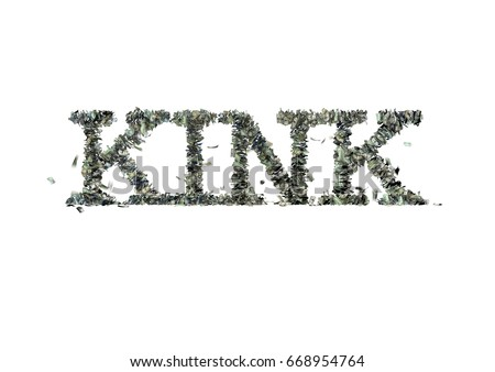 Kink Stock Images, Royalty-Free Images & Vectors ...