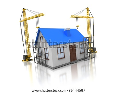 Window Builder Stock Photos, Royalty-Free Images & Vectors ...