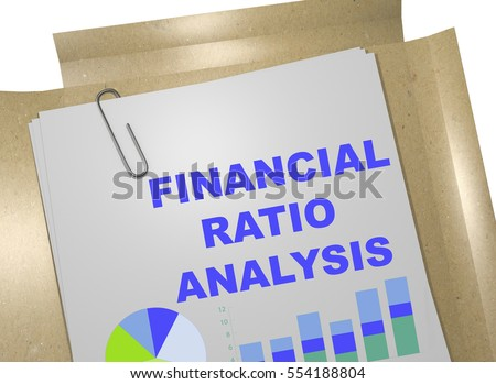 Financial Statement Analysis  Get Business Analytics   Reporting