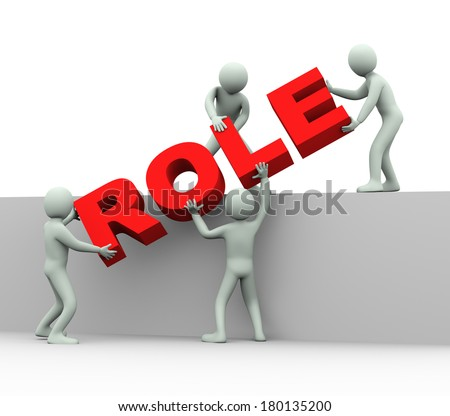 What Are the Stakeholders' Roles in a Company?