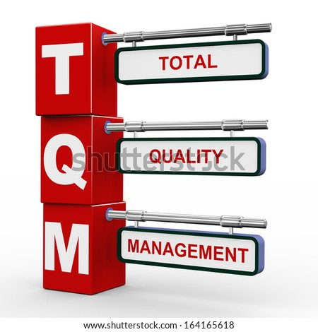 questions total quality management Total quality management (tqm) quiz among the many roles and responsibility of business management, we have the department of quality assurance whose major objective is to ensure that the product or service produced is of the highest quality and that it is.