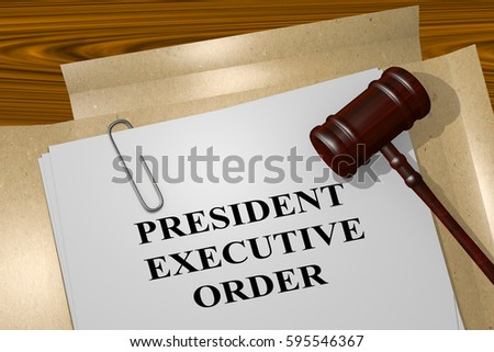Order Images RoyaltyFree Images Vectors – Is a Purchase Order a Legal Document