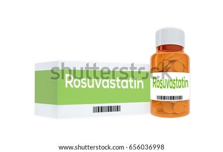 viagra levitra 30 mg