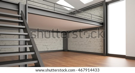 Mezzanine Stock Images Royalty Free Images Vectors