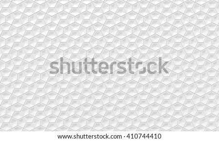 3d interior wall decoration wall panel pattern 3D illustration - stock photo
