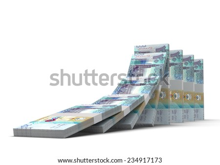 Kuwait Dinar Stock Images, Royalty-Free Images & Vectors
