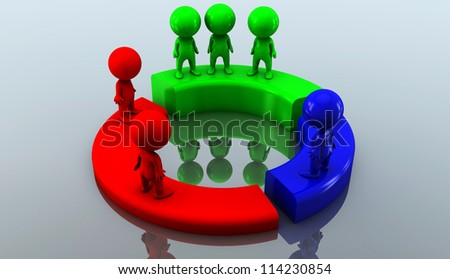market segmentation life insurance The four types of market segmentation are another example of behavioral segmentation is marketing during life insurance can be applicable to college going.