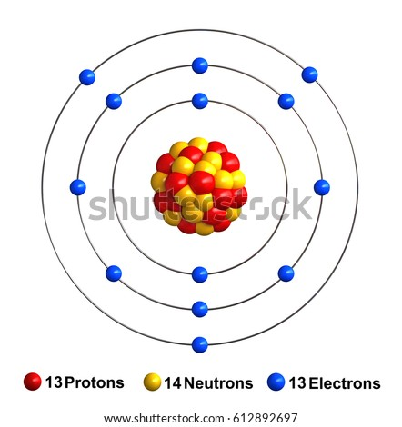 Proton Stock Images, Royalty-Free Images & Vectors ...