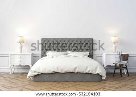 Beautiful Bed bedroom stock images, royalty-free images & vectors | shutterstock