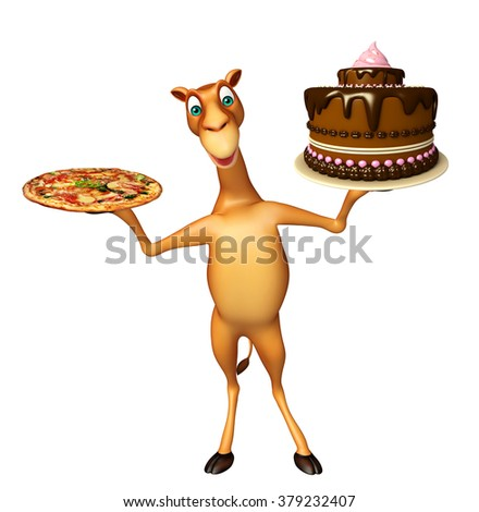 Camel Cartoon Stock Images, Royalty-Free Images & Vectors ...