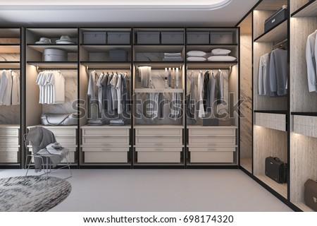 Closet banque d images d images et d images vectorielles for 3d wardrobe planner