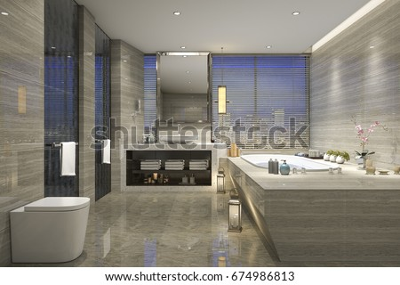 Bathroom Stock Images Royalty Free Images Amp Vectors