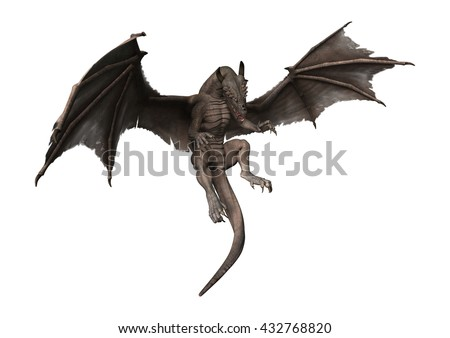 flying dragon stock images royaltyfree images amp vectors