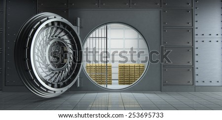 Bank Robbery Stock Images Royalty Free Images Amp Vectors