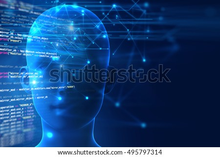 research paper on brain fingerprinting technology To receive news and publication updates for biomed research international, enter your email address in the box below.