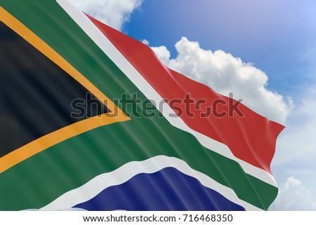 the background of the southernmost african country south africa Officially the republic of south africa, is the southernmost country  south africa—besides other african  background an intercultural communication.