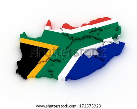 Northern Cape Province Stock Images RoyaltyFree Images Vectors