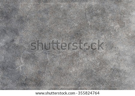 3d rendering og a grey patterned wall - stock photo