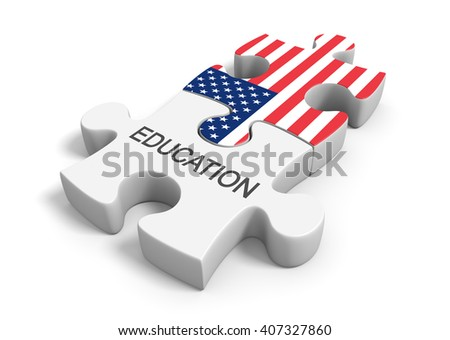 different education in china and usa If you like these short videos, please pay attention to me.