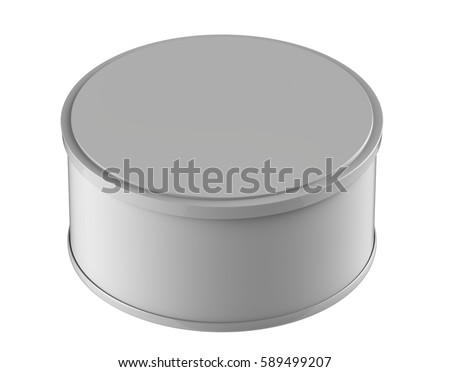 Clear plastic cylinder stock images royalty free images for Cylinder packaging template