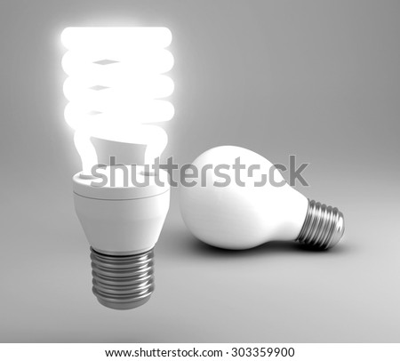 Lightbulb Stock Photo 371647255 Shutterstock