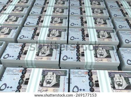 Cash advance mt pleasant tn picture 3