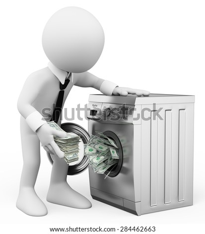Www.consumer payday loans.com image 7