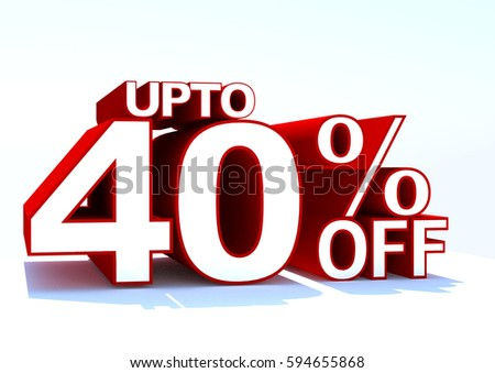 40 Off Stock Images, Royalty-Free Images & Vectors ...