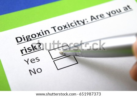flovent hfa 110 mcg side effects