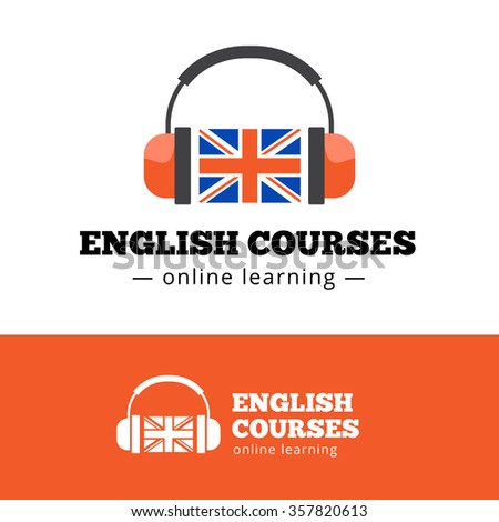 English electives subjects in college