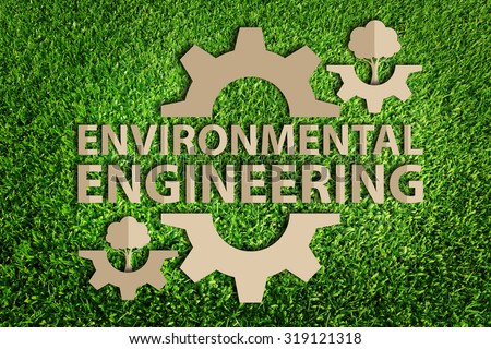 eco engines essay Clientwebaolcom.