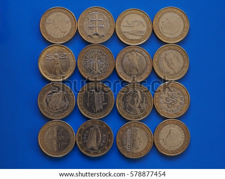 Portuguese Currency Stock Images, Royalty-Free Images & Vectors | Shutterstock