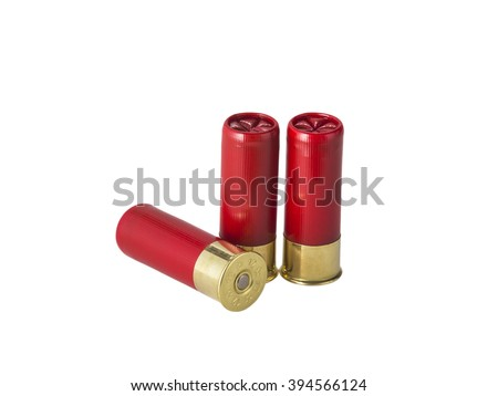 shotgun shells background - photo #25