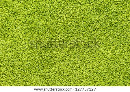 Green Carpet Texture Stock Photo Edit Now Shutterstock