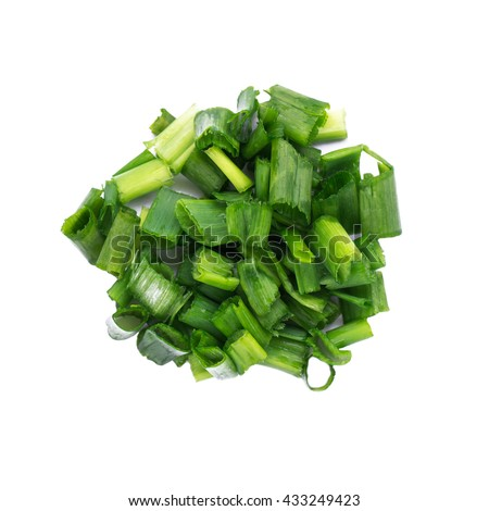 Green Onion Stock Photos, Royalty-Free Images & Vectors ...