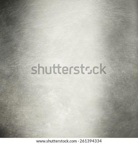 grunge metal texture - stock photo