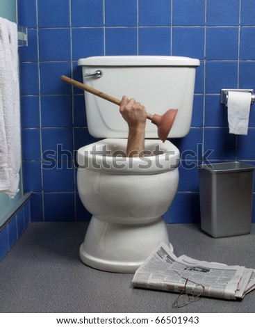 The Random Thread - Page 4 Stock-photo--hand-reaches-up-through-the-seat-from-out-of-a-toilet-in-a-domestic-bathroom-66501943