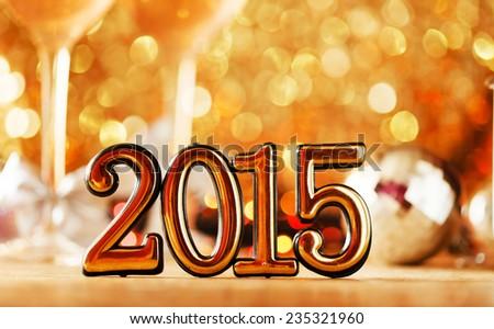 2015 happy new year greeting card stock photo edit now shutterstock 2015 happy new year greeting card m4hsunfo