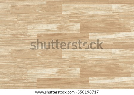 Contemporary Basketball Hardwood Floor Texture Court Viewed From Above Inside Inspiration Decorating