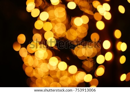 https://thumb1.shutterstock.com/display_pic_with_logo/167494286/753913006/stock-photo--illumination-in-tokyo-753913006.jpg