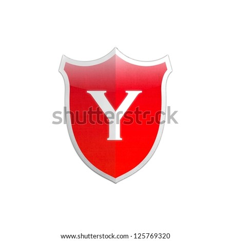 Y Shaped Stock Images Royalty Free Images Amp Vectors