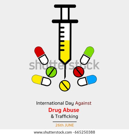 an argument against drug abuse What are the best arguments against drug decriminalisation there are not many logical arguments against drug with the attendant problems of abuse.