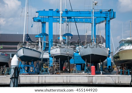 6 june 2016-rimini-italy-